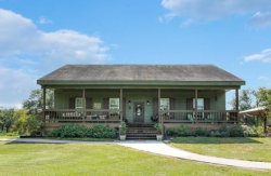 Photo of 575 County Road 679 Tone Road, Freeport, TX 77541 (MLS # 43353978)