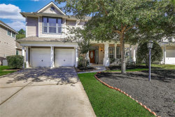 Photo of 70 Barley Hall Street, The Woodlands, TX 77382 (MLS # 43405448)