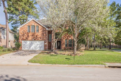 Photo of 20202 Water Point Trail, Humble, TX 77346 (MLS # 43468829)