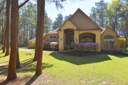 Photo of 13263 Stonecrest Lane, Conroe, TX 77302 (MLS # 435392)