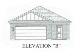 Photo of 631 Thicket Bluff Drive, Huffman, TX 77336 (MLS # 43552784)