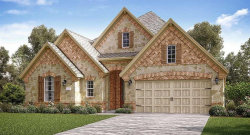 Photo of 510 Blossom Cove Court, Pinehurst, TX 77362 (MLS # 43588585)