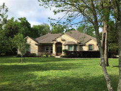 Photo of 11274 Majestic Drive, Montgomery, TX 77316 (MLS # 43591253)