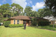 Photo of 2001 Tickner Street, Conroe, TX 77301 (MLS # 43612729)