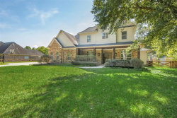 Photo of 13819 Jarvis Road, Cypress, TX 77429 (MLS # 43638929)