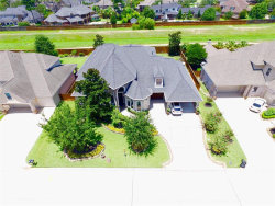 Photo of 15714 Medina Lake Lane, Cypress, TX 77429 (MLS # 43653294)
