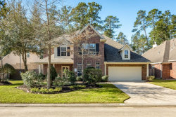 Photo of 59 S Concord Valley Place, The Woodlands, TX 77382 (MLS # 43669860)