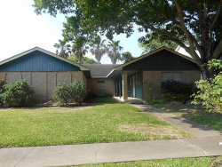 Photo of 11822 Dorrance, Meadows Place, TX 77477 (MLS # 43718438)