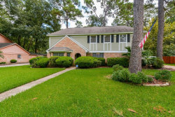 Photo of 17426 Pinewood Forest Drive, Spring, TX 77379 (MLS # 43743117)