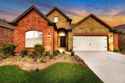 Photo of 2639 Lilac Pointe Lane, Brookshire, TX 77423 (MLS # 43747700)