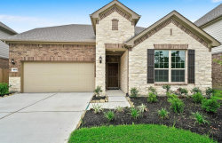 Photo of 12015 Mirror Cove Court, Tomball, TX 77377 (MLS # 43995222)