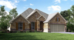 Photo of 18518 Hope Mill Court, Cypress, TX 77429 (MLS # 44003371)