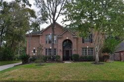Photo of 6122 Longflower Lane, Kingwood, TX 77345 (MLS # 44005054)