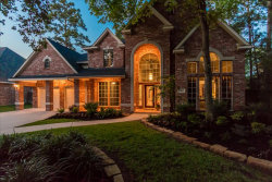 Photo of 26 Rillwood Place, The Woodlands, TX 77382 (MLS # 44033954)
