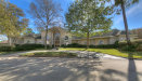Photo of 114 Promenade Street N, Montgomery, TX 77356 (MLS # 44045982)