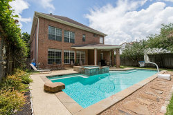 Photo of 514 S 3rd Street, Bellaire, TX 77401 (MLS # 4406024)