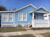 Photo of 1217 13th Street, Galveston, TX 77550 (MLS # 44072827)