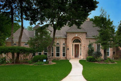 Photo of 3 China Rose Court, The Woodlands, TX 77381 (MLS # 44091251)