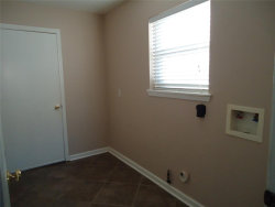 Tiny photo for 1213 Velma Street, Deer Park, TX 77536 (MLS # 4416180)