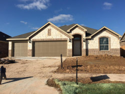 Photo of 20142 Wedgewood Grove, Cypress, TX 77433 (MLS # 44170024)