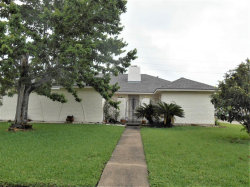 Photo of 11819 BLOOMINGTON, Meadows Place, TX 77477 (MLS # 4429104)
