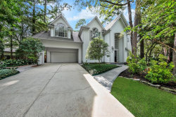 Photo of 19 Heather Wisp Place, The Woodlands, TX 77381 (MLS # 44298913)