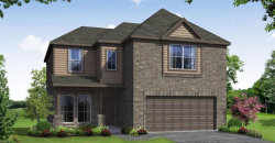 Photo of 3307 Winchester Ranch Trail, Katy, TX 77493 (MLS # 44365725)