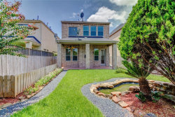 Photo of 151 N White Drive, Bellaire, TX 77401 (MLS # 44389158)