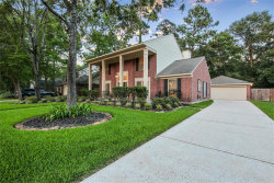 Photo of 31 E Copper Sage Circle, The Woodlands, TX 77381 (MLS # 44408644)
