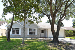 Photo of 20334 Bishops Gate Lane, Humble, TX 77338 (MLS # 44450803)