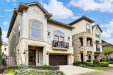 Photo of 823 OLD OYSTER TRAIL, Sugar Land, TX 77478 (MLS # 4445654)