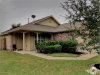 Photo of 410 Annatto Lane, Crosby, TX 77532 (MLS # 44479640)