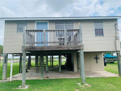 Photo of 1930 County Road 201, Sargent, TX 77414 (MLS # 4449908)