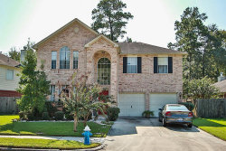 Photo of 21859 Whispering Forest Drive, Kingwood, TX 77339 (MLS # 44517517)