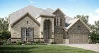 Photo of 15602 Pacific Loon Trail, Cypress, TX 77433 (MLS # 44589709)