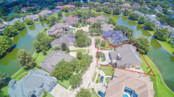 Photo of 14 Lake Mist Court, Sugar Land, TX 77479 (MLS # 44602426)
