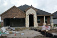Photo of 2726 Osprey Lane, Pearland, TX 77581 (MLS # 44605847)