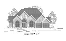 Photo of 13427 Davey Woods Drive, Humble, TX 77346 (MLS # 44616814)