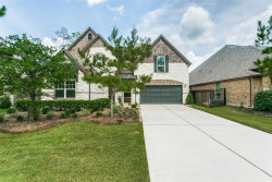 Photo of 28607 Clear Woods Drive, Spring, TX 77386 (MLS # 446242)