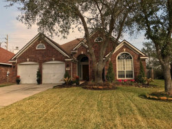 Photo of 15202 Chestnut Falls Drive, Cypress, TX 77433 (MLS # 44660963)