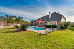 Photo of 154 Pinto Point Place, The Woodlands, TX 77389 (MLS # 44721932)