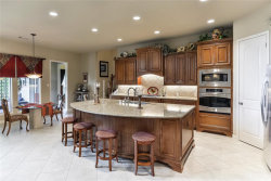 Photo of 13805 Lakewater Drive, Pearland, TX 77584 (MLS # 44750321)