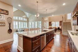 Photo of 10319 Monticello Hill Drive, Katy, TX 77494 (MLS # 44751658)