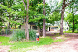 Photo of 123 Shady Lane, Huffman, TX 77336 (MLS # 44793540)