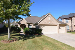 Photo of 25111 Haverford Road, Spring, TX 77389 (MLS # 44942861)
