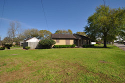 Photo of 1010 Fahrenthold Street, El Campo, TX 77437 (MLS # 45000937)