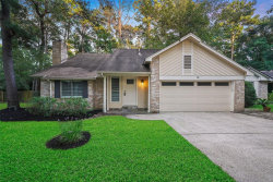 Photo of 12 Edgewood Forest Court, The Woodlands, TX 77381 (MLS # 45097540)