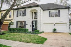Photo of 4111 Dartmouth Avenue, West University Place, TX 77005 (MLS # 45117710)