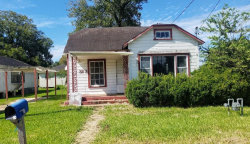 Photo of 323 N Outlar Street, Wharton, TX 77488 (MLS # 45169696)