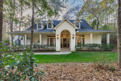 Photo of 6203 Fieldwood Lane, Conroe, TX 77304 (MLS # 45189094)